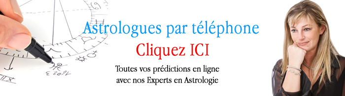 astrologues